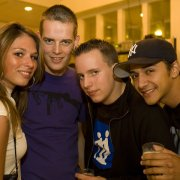 Reload-R-B-Day-2008