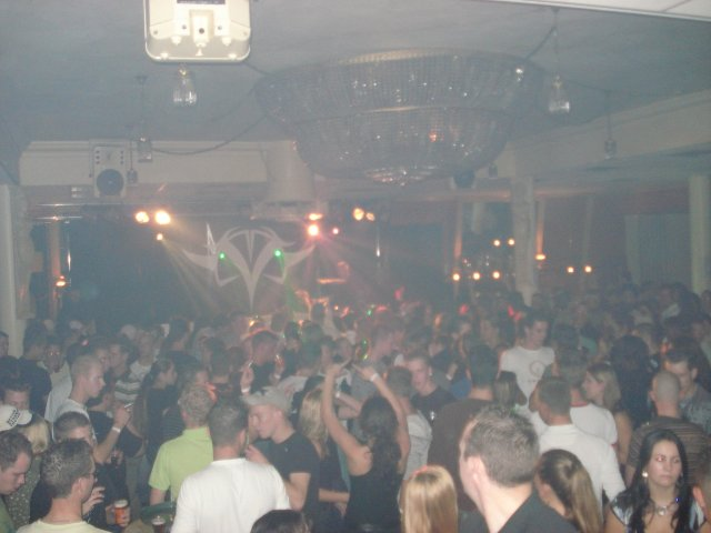 Reload-r-b-day2007